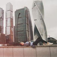 Екатерина Бабичева's Photo