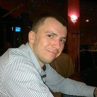 Oleg Plaksin's Photo