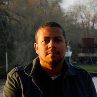 Leonardo Viso's Photo