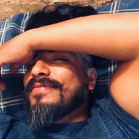 Miguel Luna's Photo