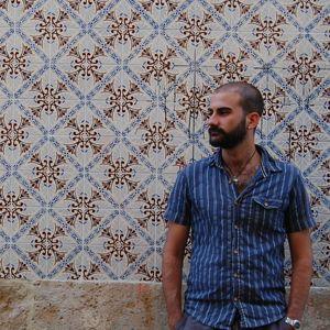 Luis Carlos García del Molino's Photo