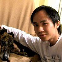 Dave Ng's Photo