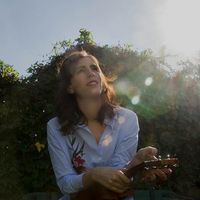 Rosario Giaccio's Photo