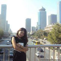 tracy Tei's Photo