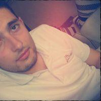 Sadok Amine Sbaa's Photo