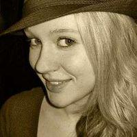 Ulrike Betz's Photo