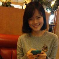 YoungEun Kho's Photo