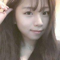 Dayeon Won's Photo