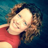 Mieke Van de Geijn's Photo