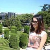 Jennie Hsu's Photo