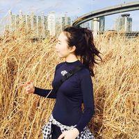 Le foto di YUMi KIM