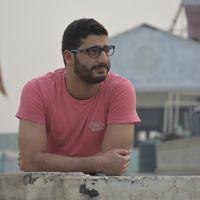 Zdjęcia użytkownika Dawood Syed