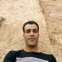 mohamed maanane's Photo