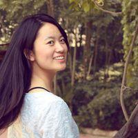 Lubing Peng's Photo