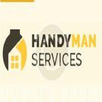 Handyman in Dubai's Photo