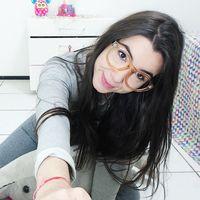 Danielle Vasconcelos's Photo