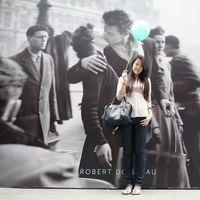 HYEJIN_JADE's Photo
