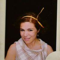 Anita Di Natale's Photo