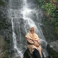 Ummu  Habbiba's Photo