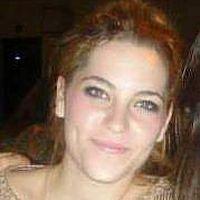 Natalia González's Photo