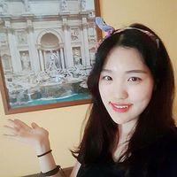 Jiyeon Min's Photo