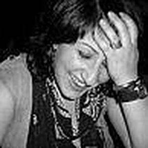 Effie  Aivaliotis's Photo