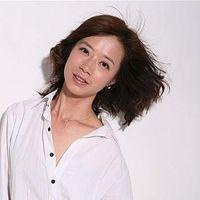 Celia Wang's Photo