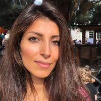 Lida Ebrahimi's Photo