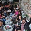 Weekly Event / Ljutić Bar 's picture