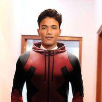 Bobby Shrestha's Photo