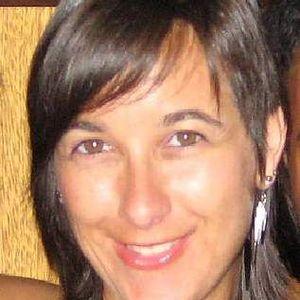 Miriam Carmo's Photo