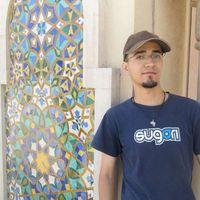 Abdelmjid Seghir's Photo