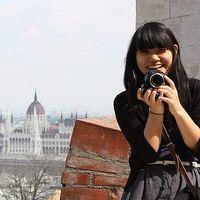 Sherry Ng's Photo