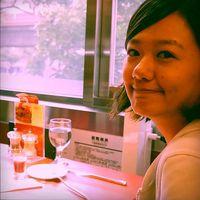 Sho Chang's Photo