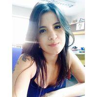 Galit Andrea's Photo