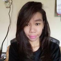 Фотографии пользователя yosephine anggun