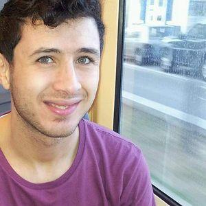 Feras  Almasri's Photo