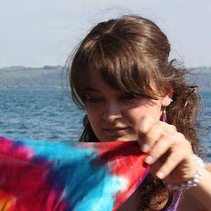 Isa Bella's Photo