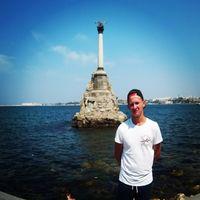 Vadim X's Photo