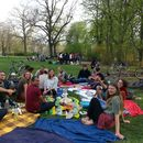 "III Spring ""Potluck""'s picture"