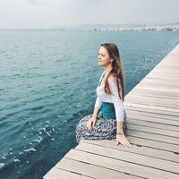 Svetlana Kostina's Photo