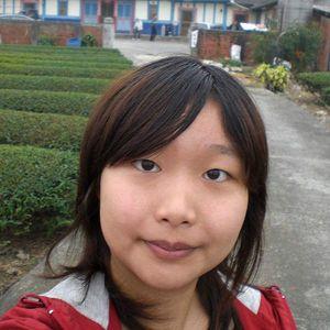 Yi Wen Chen's Photo