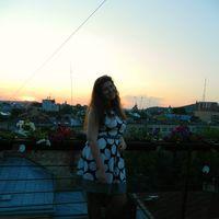 Ann Gurinovich's Photo