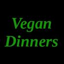 Vegan Dinner's picture