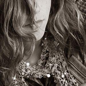 Yvonne Schwenk's Photo
