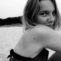 Cloé Dlstr's Photo