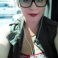 Miranda Barry's Photo