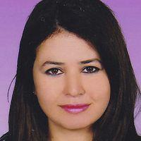 Kadriye şahin's Photo