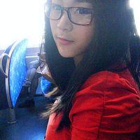 Anyu Yao's Photo