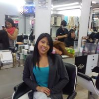 Ana Lorena Moreno Moreno's Photo